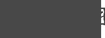 Sito ufficiale di Francesco Musante Logo