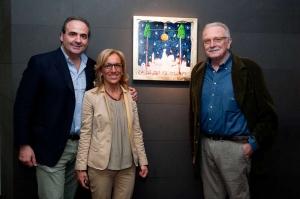 WFoto Mostra Museo BeGo 2014_Pagina_17