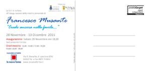 invito 21 x 10_Pagina_2